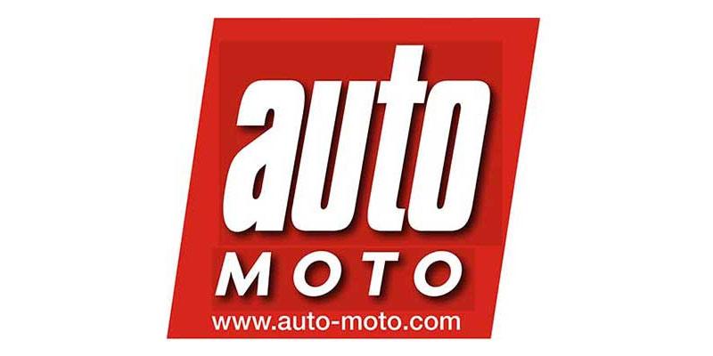 Auto-Moto.com parle de nous !