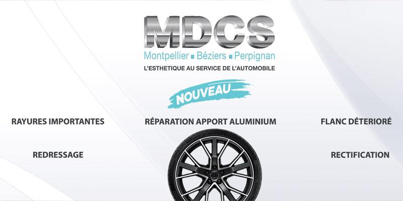 nouveaux services atelier MDCS